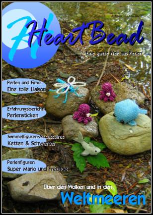 Ausgabe Nr. 14 (Juni/2014)