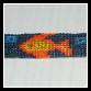 14_armband