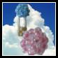 14_ballons