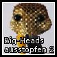 14_bigheads