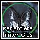 15_hinterglas