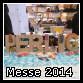 15_messe01