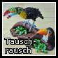 15_tauschrausch